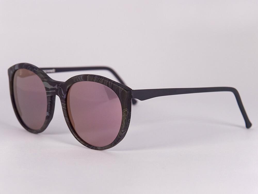 Sonnenbrille - Tasmanischer Teufel - Beere