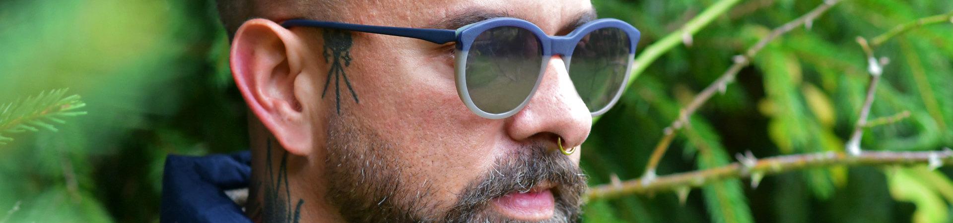 fassungswerk-headerbild-brillenfassungen-02.jpg
