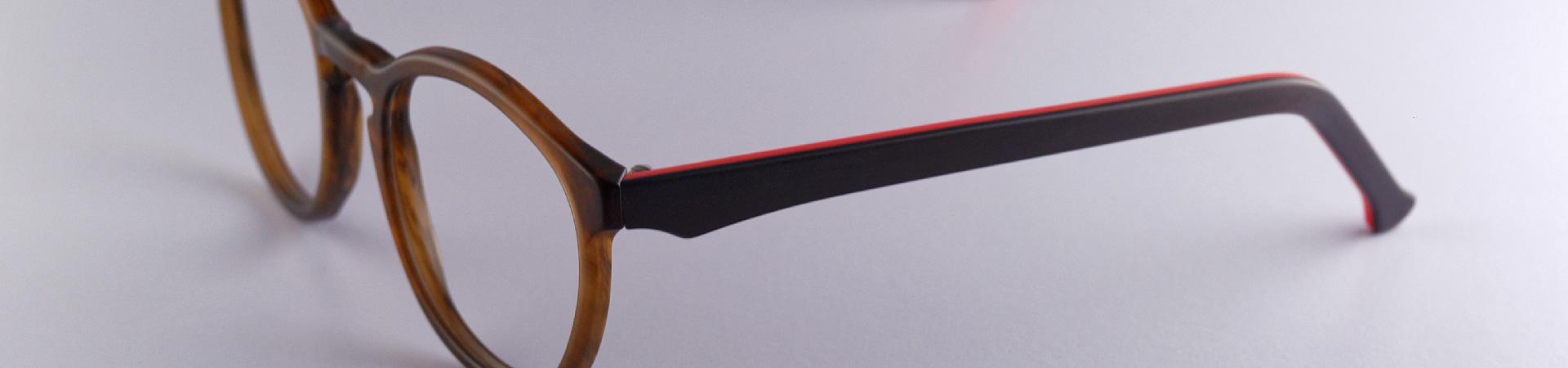 Fassungswerk-Brillenfassung-Header